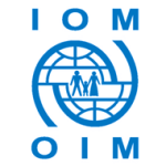 Dia Internacional das Migrações 2014: Apelo à Ação para Salvamento das Vidas de Migrantes