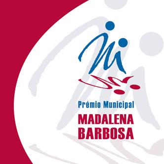 Prémio Municipal Madalena Barbosa