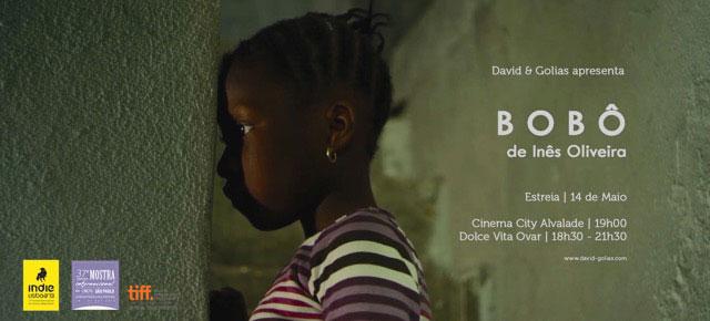Bobô: Estreia de Filme que Aborda a Mutilação Genital Feminina (14 maio, Lisboa)