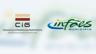 Celebração de Protocolo de Cooperação entre a CIG e o Município de Cinfães