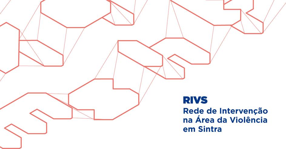 Seminário RIVS 2015 (11 maio, Sintra)