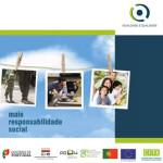 Prémio Igualdade é Qualidade – 11ª Edição/2014 (15 jun., Lisboa)