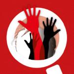 Seminário Internacional «Novos (Velhos?) Desafios no Combate ao Tráfico de Seres Humanos»
