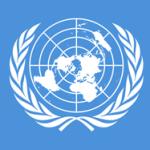Aprovada Resolução sobre o Dia Internacional para a Eliminação da Violência Sexual em Conflito