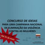 Concurso de Ideias – Abertura de Candidaturas