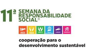 Sessão «Objetivo de Desenvolvimento Sustentável (ODS) 5: Igualdade de Género» (1 jun., Lisboa)