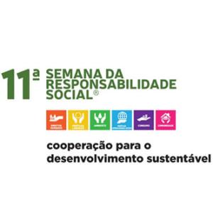 Sessão «Objetivo de Desenvolvimento Sustentável (ODS) 5: Igualdade de Género» @ Culturgest | Lisboa | Lisboa | Portugal