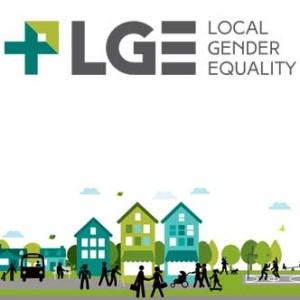 Integração da Perspetiva da Igualdade de Mulheres e Homens na Ação Municipal – Lagoa @ Lagoa | Distrito de Faro | Portugal