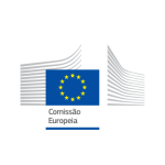 Comissão Europeia Publica 3 Novos Documentos sobre Legislação na Área da Igualdade de Género