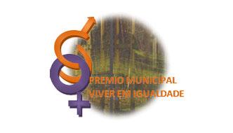 Candidaturas para Prémio Viver em Igualdade – 3.ª edição 2016 (17 maio-1 ago.)