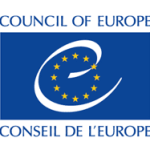 Conferência «Are we there yet? Assessing Progress, Inspiring Action - the Council of Europe Gender Equality Strategy 2014-2017» (30 jun.-1 jul., Estónia)