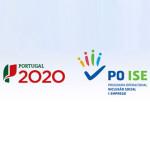 Prorrogado Prazo para Apresentação de Candidaturas relativas a AVISOS do POISE na Área da Igualdade de Género