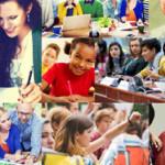Educação para a Cidadania e Cultura Democrática: É o Tema da Nova Publicação do Conselho da Europa