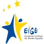 Glossário e Tesauro sobre Igualdade de Género Online
