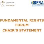 100 Ideias Práticas para Responder aos Desafios aos Direitos Humanos na UE
