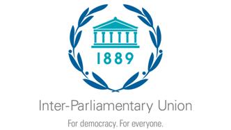 «Women in Parliament in 2015»