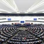 Resolução do Parlamento Europeu sobre Conciliação entre a Vida Profissional, Pessoal e Familiar