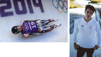O Desporto como Meio de Inclusão e Combate à Discriminação (27-29 setembro, Seixal, Almada e Lisboa)