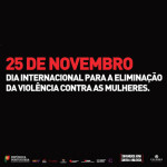 Campanha Nacional «Comunidade Ativa contra a Violência»