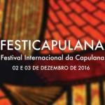 Festival Internacional da Capulana
