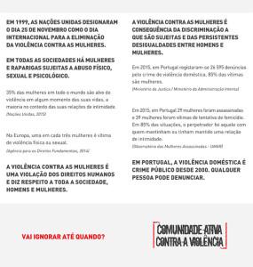 folheto100x210