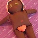 Ação de Formação sobre Mutilação Genital Feminina
