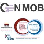 Conferência de Encerramento do Projeto GenMob- Género e Mobilidade: Desigualdade no Espaço-Tempo