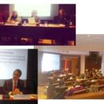 Norma Portuguesa sobre o Sistema de Gestão da Conciliação entre a Vida Profissional, Familiar e Pessoal