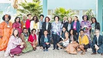 Empreendedorismo Feminino: Ação de Formação para Mulheres da CPLP