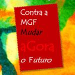 Projetos distinguidos pelo Prémio «Contra a MGF – Mudar aGora o Futuro» (3.ª edição)