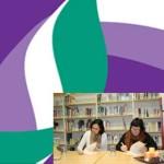 CIG assina Protocolo com Universidade de Warwick