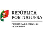 Aprovada Proposta de Lei sobre Limiar de Paridade nas Empresas do Setor Público e nas Empresas Cotadas em Bolsa