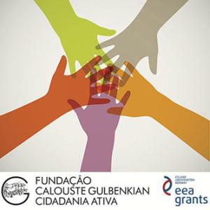 Seminário de Encerramento do Programa Cidadania Ativa - EEA Grants @ Edifício Sede – Auditório 2   Lisboa   Lisboa   Portugal