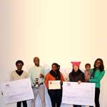 Projetos de luta contra a MGF foram premiados pela CIG
