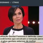 Presidente da CIG aborda a temática da MGF