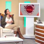 Teresa Fragoso alerta que a MGF poderá atingir 15 milhões de mulheres até 2030