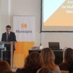 Montepio reuniu 160 mulheres para elaborarem plano de igualdade da empresa
