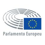 "Comité FEMM: ""At a Glance – Assessing Progress Towards Gender Equality"""