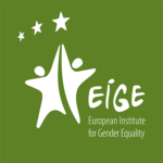"Novo Relatório do EIGE: ""Economic Benefits of Gender Equality in the European Union"""