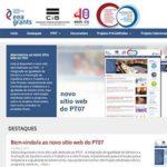 Novo sítio web do PT07 – EEA Grants