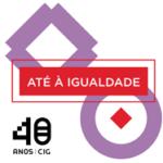 """Nas comemorações do 25 de Abril a CIG relembra """"As Três Marias"""" e as Novas Cartas Portuguesas"""