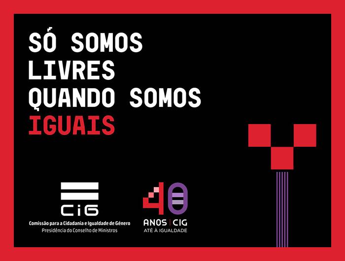 """25 de Abril: Relendo """"As Novas Cartas Portuguesas"""""""
