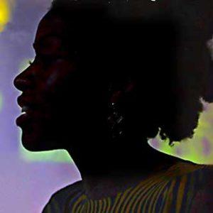 II Encontro de Feministas Negras em Portugal @ Lisboa | Lisboa | Portugal