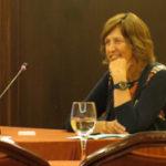 Isabel Margarida André (1956-2017)