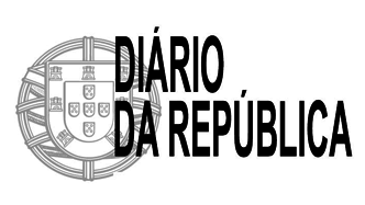 Alteração  ao Código Civil promovendo a regulação urgente das responsabilidades parentais em situações de violência doméstica