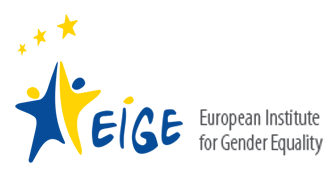 """EIGE: """"Gender, skills and precarious work in the EU – Research note"""""""