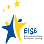 EIGE: 3rd Joint Management Board e Experts' Forum meeting