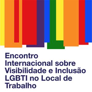 Encontro Internacional sobre Visibilidade e Inclusão LGBTI no Local de Trabalho @ Atmosfera M | Lisboa | Lisboa | Portugal