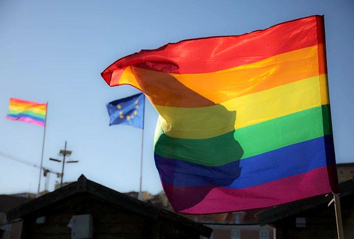 """Conferência Internacional """"Fé na igualdade: pessoas LGBTI, religião e espiritualidade"""" (17 maio, Lisboa)"""