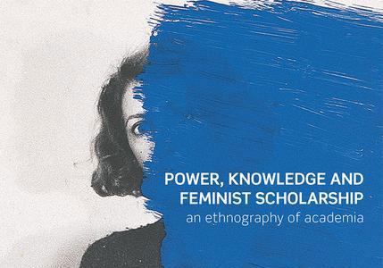 """Simpósio """"Sexismo nas Universidades em Portugal"""" (6 julho, Lisboa)"""
